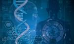 AI技术运用基因测序 助力基因组计划