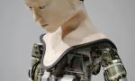 畅谈机器学习和人工智能的未来