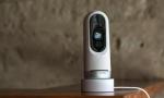 苹果收购AI安全摄像头公司专利 或为改进Face ID