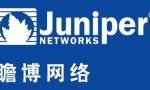 Juniper 4.05亿美元收购AI网络初创公司Mist Systems