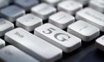 """MWC2019:5G商用市场巨大,消费IoT设备""""别开生面"""""""