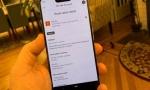 谷歌Duplex个人助理入驻苹果iPhone,在安卓上能帮你叫外卖