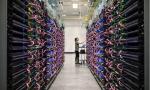 谷歌发布TensorFlow Privacy 改善AI模型中隐私