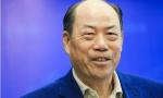 杨国强:促进城乡融合发展、加快人工智能和建筑机器人深度融合