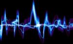华北工控|语音正在被重塑 成为人机交互的新范式