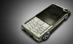 当汽车用上手机的黑科技:无线充电、人脸识别还能折叠扩展?