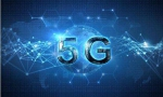 沙特电信携手华为完成中东地区首个3.5GHz频段5G试验