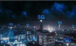 三大运营商建设5G基站 年底可实现五环内全覆盖