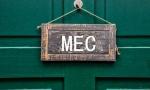 挺进5G时代,2019年三大运营商开启MEC部署加速度?