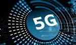 韩国宣布5G移动网络延期推出:没有终端支撑