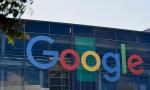 重视印度市场 谷歌在印推出专属阅读辅导应用