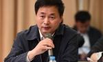 中国电信:柯瑞文代行董事长以及首席执行官职权