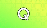 谷歌确认:5月Android Q Beta公测将有更多厂商