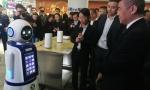 """全国首个""""5G+AI""""智慧枢纽体验区在深开放 云天励飞助力深圳地铁更""""智慧"""""""