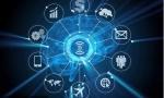 软银CEO孙正义:AI将在未来30年彻底改变人们的生活