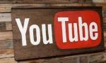 YouTube通过改变其搜索算法与Brie Larson巨魔进行了斗争