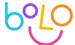 谷歌发布Bolo:提升印度儿童阅读能力的语音识别APP