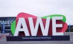 AWE2019前瞻:涂鸦智能助力智慧生活即将驶入快车道