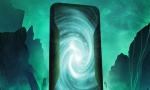 黑鲨游戏手机2在官网及小米商城开启预约:3月18日发布