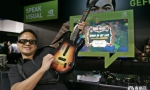 NVIDIA将不再支持3D Vision,加码VR等沉浸技术
