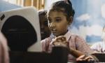 爱立信携手联合国教科文组织发起面向年轻人的全球人工智能技能发展全新倡议