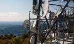报告称美国在5G中频频谱方面落后于世界