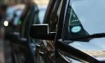 优步将以100亿美元的估值为自动驾驶部门融资10亿美元