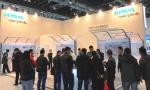 西门子携数字化楼宇产品和解决方案亮相中国国际智能建筑展览会