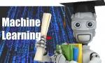 苹果收购机器学习公司Laserlike 加强AI领域竞争力