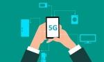 Verizon 4月11日起在芝加哥等地区开放5G移动网络