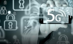 AT&T:企业将是5G领域的最大收入来源