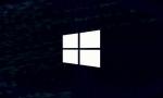 """微软将修复谷歌工程师发现的""""新奇bug类"""""""