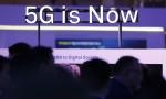 """逐鹿5G芯片:华为""""带队""""挑战高通 三星等不想落后"""