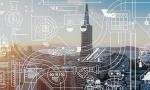 人工智能:科技与经济发展新引擎