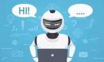人工智能语音识别技术 让电话机器人应运而生