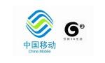 中国移动关闭3G是历史发展的必然,助其5G取得竞争优势