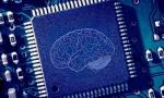 2019年,寒武纪和地平线都宣称将推出新芯片