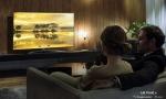 LG发布NanoCell液晶电视新品 兼容AirPlay 2和HomeKit