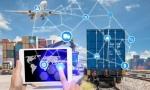 京东物流宣布率先建设5G智能物流示范园区