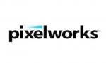 Pixelworks宣布与高通合作优化其用于高通骁龙移动平台的显示校准软件