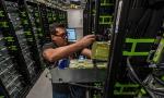Facebook和微软宣布推出Open Rack V3,以满足人工智能和网络的电力需求