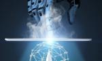 """超越""""机器人三定律"""" 人工智能期待新伦理"""