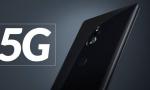 美当地5G网络还没普及,就开始着手6G网络