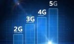 5G还没用上,6G已经着手研发,网友:步子会不会迈得太大了