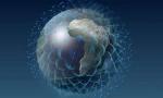 卫星互联网初创公司OneWeb获12.5亿美元新融资,软银高通参投