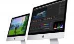 苹果发布新款iMac 首配八核处理器表现提升2.4倍