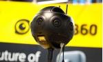 Insta360 再获C+轮数亿元融资,发力运动相机市场