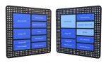 高通发布全新音频解决方案QCS400:专为智能音箱打造