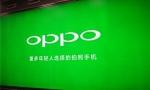 OPPO沈义人:手机不仅是看参数 细节都是钱堆出来的