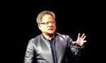 Nvidia聚焦数据科学和人工智能巩固其GPU芯片地位